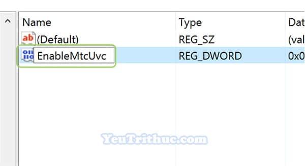 Cách mang trở lại giao diện tùy chỉnh âm lượng cũ cho Windows 10 8