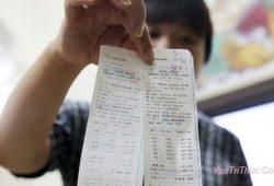 Cách tính giá tiền điện sinh hoạt 2019, bảng giá điện bậc thang