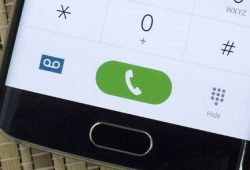 Cách block số điện thoại chặn cuộc gọi trên Galaxy S7, S7 Edge 6