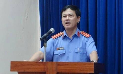 Tiểu sử Nguyễn Hữu Linh Đà Nẵng 1