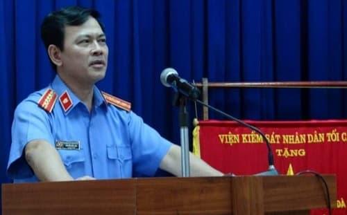 Tiểu sử Nguyễn Hữu Linh Đà Nẵng 2