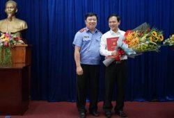 Tiểu sử Nguyễn Hữu Linh Đà Nẵng 3