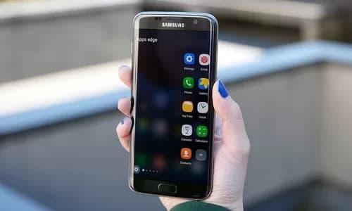 Cách bật tin nhắn khẩn cấp Send SOS Messages trên Galaxy S7, S7 Edge 0
