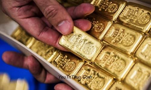 1 Ounce OZ bằng bao nhiêu kg, gram, lượng, chỉ, cây vàng, ml