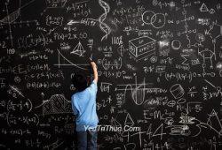 Số hữu tỉ là gì, định nghĩa khái niệm tập hợp số hữu tỉ Q