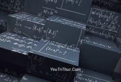 Số vô tỉ là gì, khái niệm về số vô tỉ trong toán học và các ví dụ