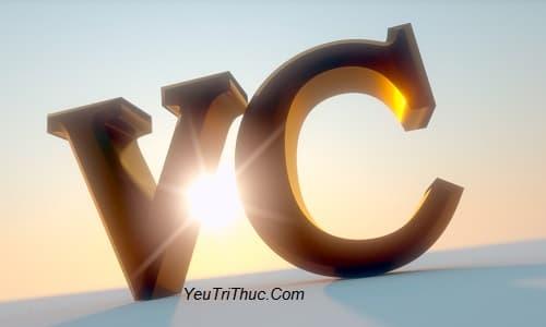 VC là gì trên Facebook, tìm hiểu ý nghĩa các từ viết tắt VC