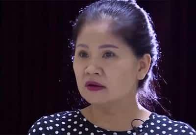 Vợ diễn viên Quốc Tuấn là ai – Hình ảnh vợ Đạo diễn Quốc Tuấn 1