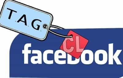 Tang, Tag là gì trong Facebook, cách tag gỡ tag bạn bè trên FB