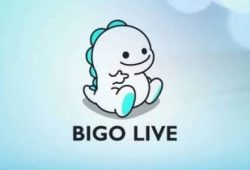 Bigo là gì, tìm hiểu ứng dụng Bigo Live phát sóng video trực tiếp
