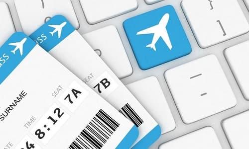 Book vé máy bay là gì, giải nghĩa booking đặt vé máy bay