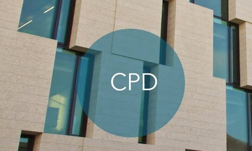 CPD có nghĩa là gì trong quảng cáo trực tuyến Cost Per Duration