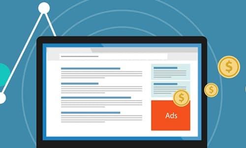 CPM là gì viết tắt của từ nào, tìm hiểu khái niệm CPM trong quảng cáo
