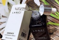 Essence là gì, tìm hiểu sản phẩm dưỡng da Essence làm đẹp