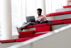 ETS – Viện Khảo thí Giáo dục Hoa Kỳ Educational Testing Service là gì