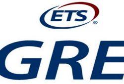GRE là gì – tìm hiểu bài thi Graduate Record Examination của Mỹ