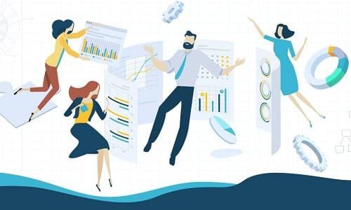 HR là gì, tìm hiểu Quản Trị Nhân Sự Human Resources là gì