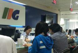IIG là gì – Tìm hiểu Tổ chức Giáo dục IIG Việt Nam và quốc tế