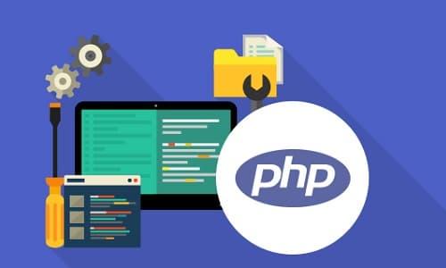 PHP là gì, tìm hiểu về ngôn ngữ lập trình PHP dễ hiểu nhất