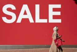 Sale là gì, giải thích ý nghĩa từ Sale đầy đủ nhất và dễ hiểu