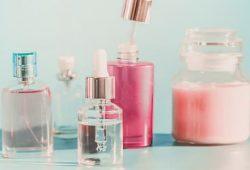 Serum là gì, tìm hiểu Serum dưỡng da trong lĩnh vực thẩm mỹ làm đẹp
