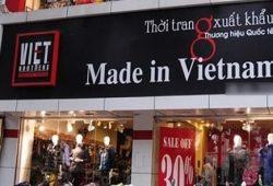 Hàng VNXK là gì, Giải thích Khái niệm Hàng Việt Nam Xuất Khẩu VNXK
