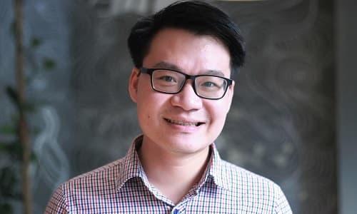 Phốt thầy Vũ Khắc Ngọc Air Visual dù là người hùng vụ Hà Giang