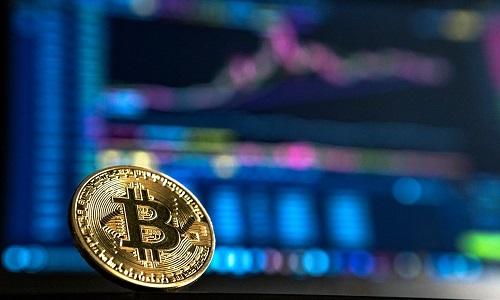 Bitcoin là gì, giải thích khái niệm tiền mã hóa Bitcoin và cơ chế hoạt động