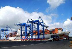 CFR là gì trong Incoterm, Điều kiện CFR trong thương mại quốc tế