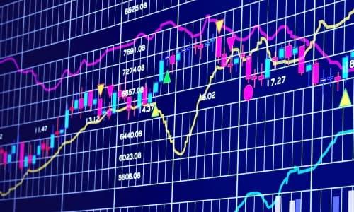 Cổ phiếu là gì, tìm hiểu khái niệm Cổ phiếu của công ty Cổ phần