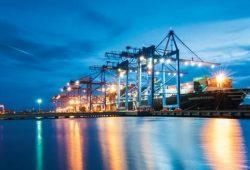 CPT là gì trong Incoterm, Điều kiện CPT trong thương mại Quốc tế