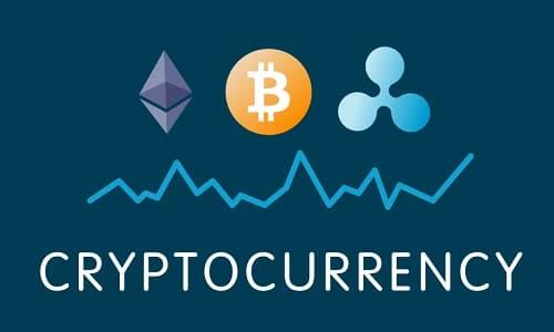 Cryptocurrency là gì, Giải thích khái niệm tiền mã hóa Crypto Currency