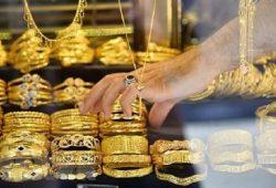 Các Đơn vị đo khối lượng vàng hay còn gọi là cân vàng phổ biến