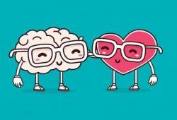 EQ là gì, chỉ số cảm xúc EQ để thành công và hạnh phúc hơn