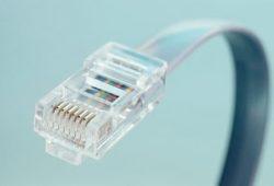 Ethernet là gì, khái niệm giao thức, cáp, kênh và cổng Ethernet