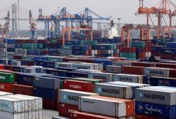 FAS là gì trong Incoterm, Điều kiện FAS trong thương mại Quốc tế