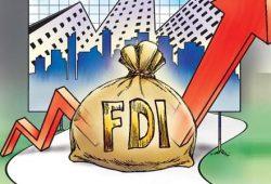 FDI là gì, doanh nghiệp và vốn FDI là gì, có ý nghĩa như thế nào