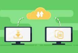 FTP là gì, Giao thức truyền tập tin FTP File Transfer Protocol là gì
