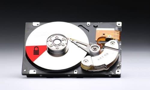 HDD là gì, tìm hiểu khái niệm ổ đĩa cứng HDD Hard Disk Drive là gì 1