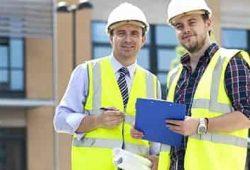 HSE là gì, nghề HSE là nghề làm gì và cần những yêu cầu nào