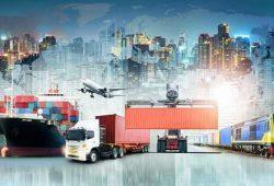 Logistics là gì, dịch vụ Logistics làm những công việc gì và vai trò