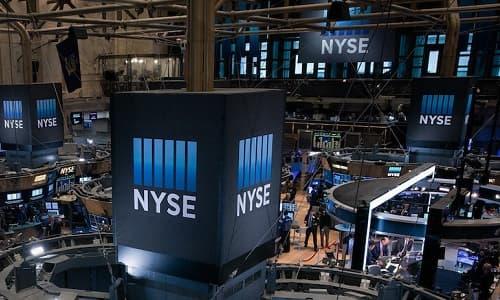 NYSE là gì, Sở Giao dịch Chứng khoán New York Stock Exchange