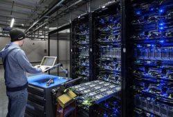 Server là gì, Máy chủ là gì, tìm hiểu khái niệm Máy chủ Server là gì