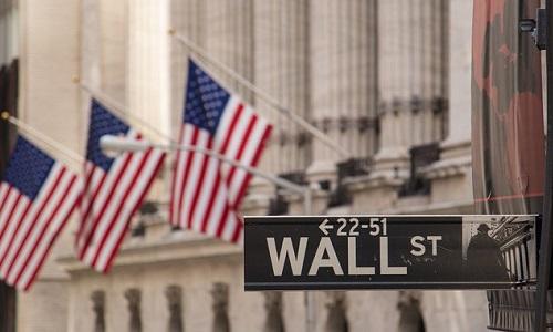 S&P 500 là gì, cách tính và tầm ảnh hưởng của chỉ số S&P 500 Mỹ