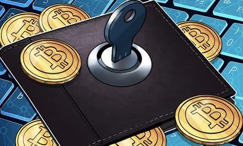 Tiền ảo là gì, giải thích khái niệm Virtual Currency hay Virtual Money