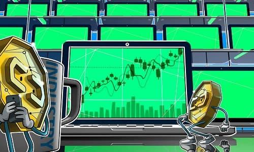 Tiền điện tử là gì, Tiền Kỹ thuật số, Digital Money và Electronic Curency