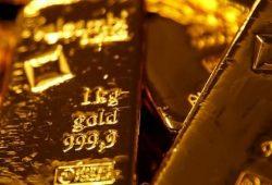Vàng 9999, vàng 24K, vàng ta, vàng ròng, vàng 10 tuổi là gì