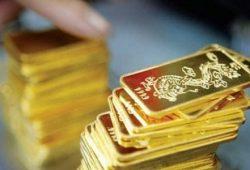 Vàng SJC là gì, so sáng vàng SJC có khác gì 9999 hay 24K không