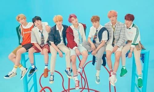 Vì sao A.R.M.Y của BTS là Fandom bị ghét nhất K-Pop và Việt Nam 1