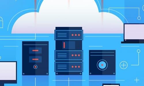 VPS là gì, khái niệm Máy chủ riêng ảo Virtual Private Server